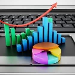 Business Intelligence Comarch Optima