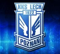 oprogramowanie Comarch Optima w Lechu Poznań