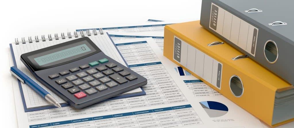 Comarch Optima program dla biura rachunkowego